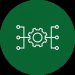 Automate-Icon